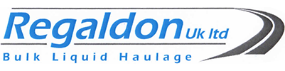 Regaldon UK Ltd